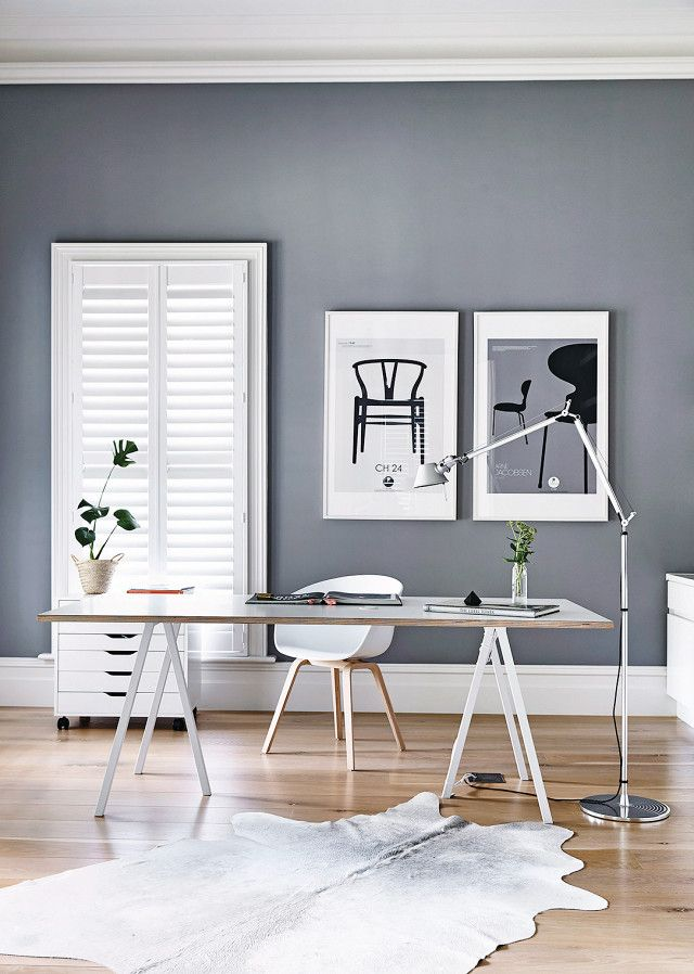 We Gave 7 Designers $100 at IKEA—This Is What They Bought | APT ...