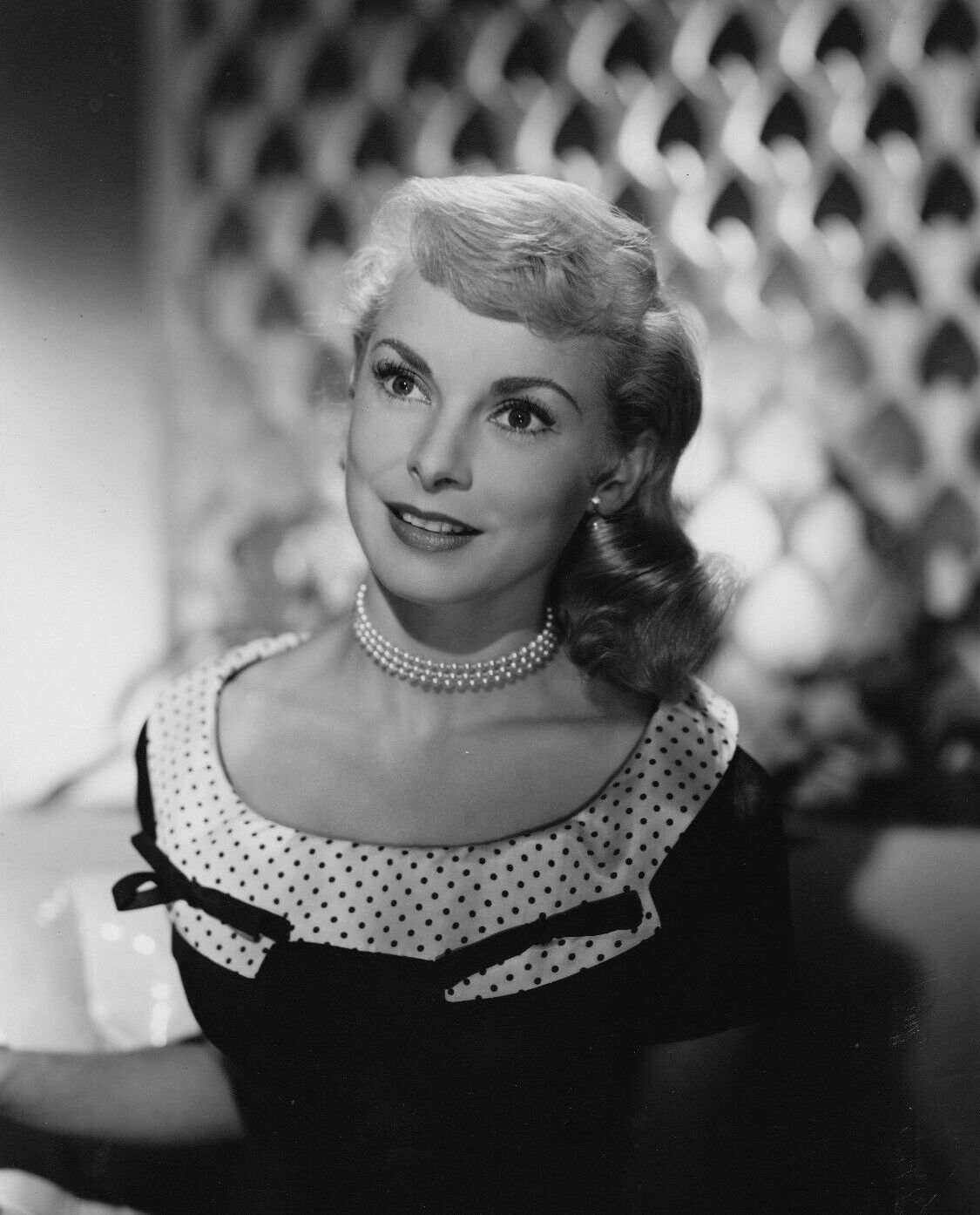 Janet Leigh | They earned our admiration  in 2019 | Janet