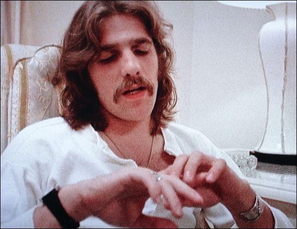 Glenn Frey Glenn Frey Frey History Of The Eagles