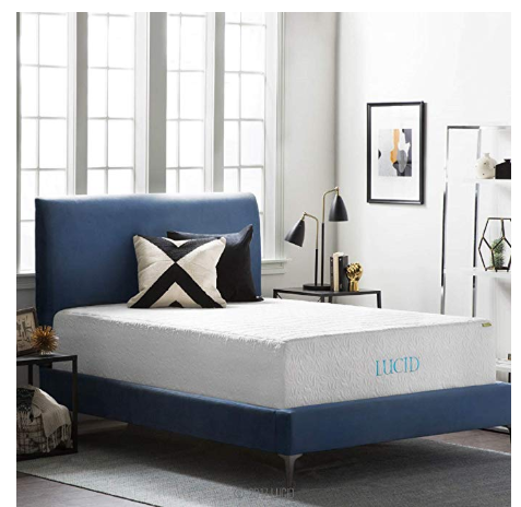 Pin On Top Bed Mattress Products For 2019