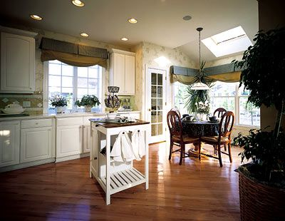 Design Your Own Home By Toll Brothers Eastport America S