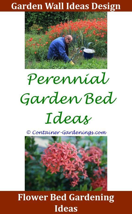Merveilleux Gargen Asian Garden Ideas,tub Flower Ideas Garden Waste Tip Near Me Winter  Gardening Tips Australia Zen Garden Design Ideas.Gargen Www Garden Desigu2026