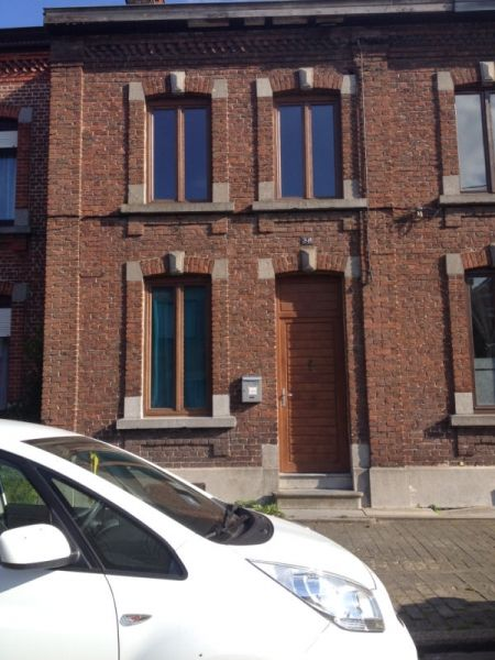 Pin Op Endroits A Visiter