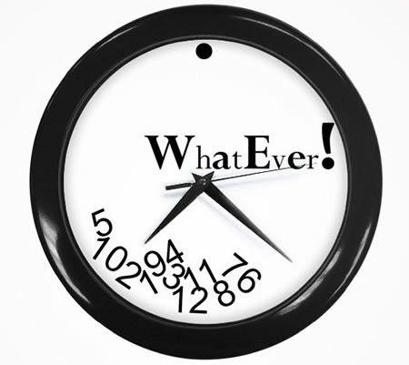 Pin By Jody Pedroza On Amusements Unusual Clocks Wall Clock Design Wall Clock