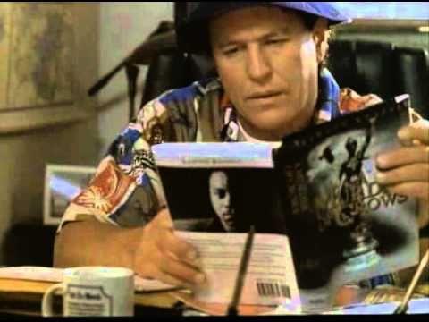 O ADVOGADO DOS  5 CRIMES [Dublado] Suspense - Cuba Gooding Jr: / Filme C...