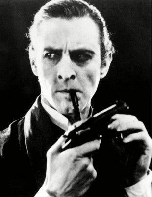Sherlock The 20 Greatest Sherlock Holmes Sherlock Holmes Fandom Sherlock Holmes Sherlock