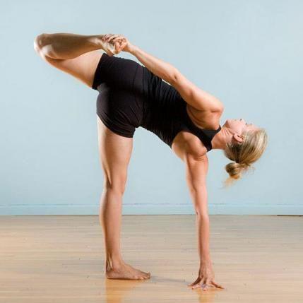 10 yoga poses for runners  yoga poses yoga for runners