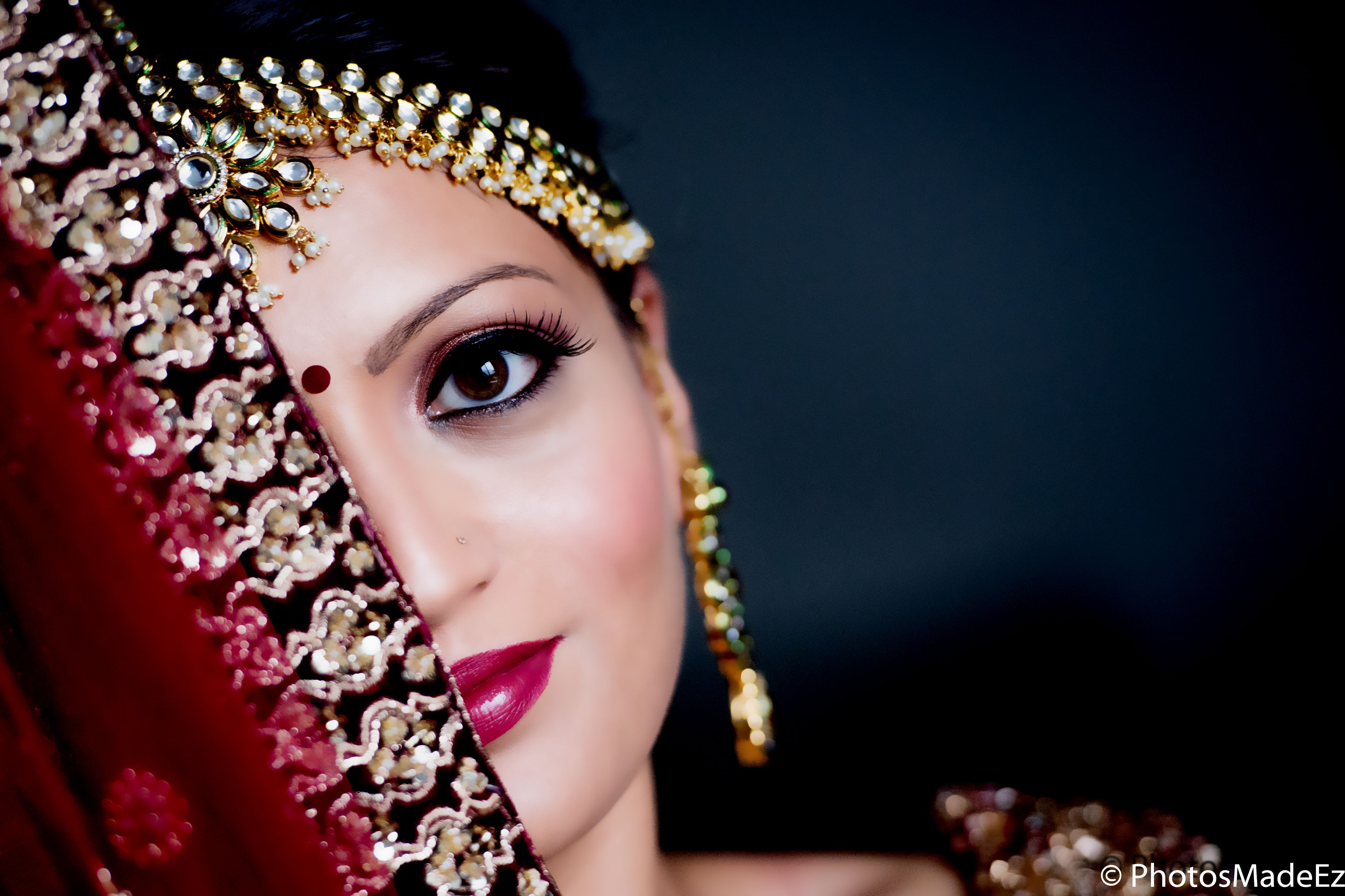 "swara and deep""s wedding at rose garden. gujarati bride's"