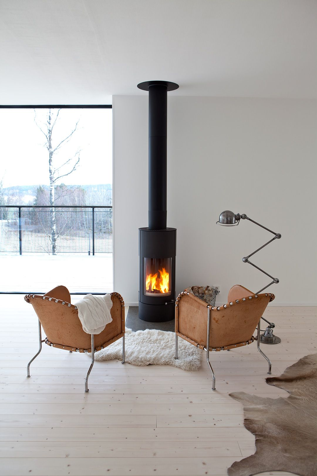 httpwwwemilsbackesehusen Fireplace Winter Inspiration