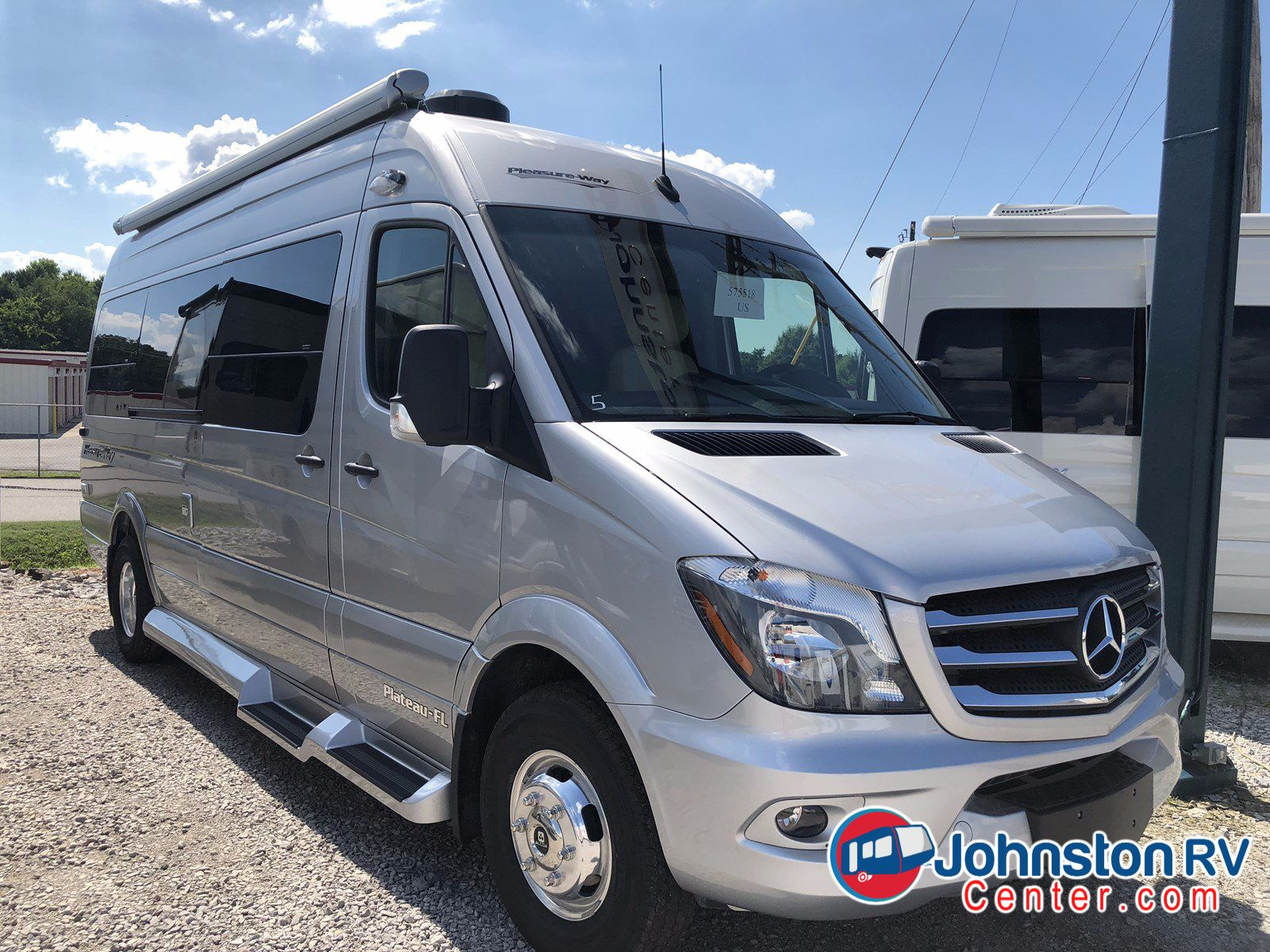 Backed By Rv Warranty Forever The Only True Lifetime Warranty In North Alabama Rv Camping Fifthwheel Traveltrailer Mot Rvs For Sale Pleasure Way Decatur