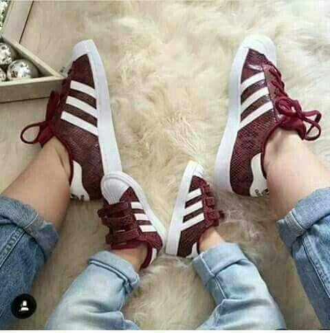 zapatos adidas niñas baratos