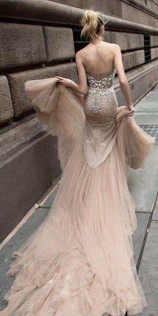 ilclanmariapia  Sfumature di colore. ilclanmariapia  Sfumature di colore  Vestiti Per Matrimonio Autunnale 463a3e32f53