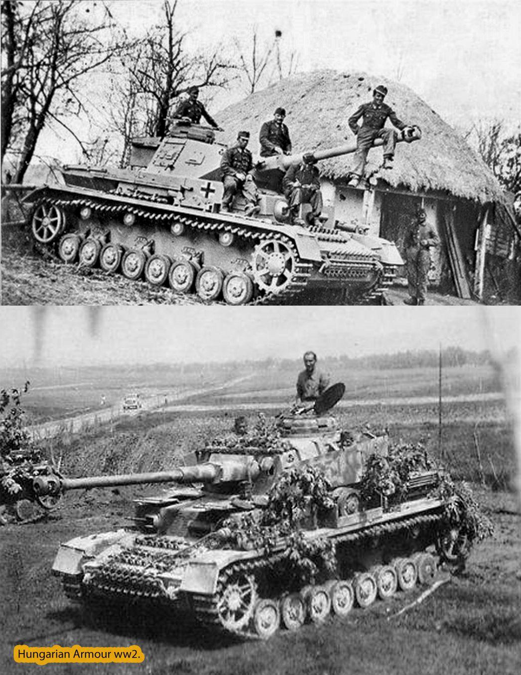 Финляндский фронт оперативные сводки