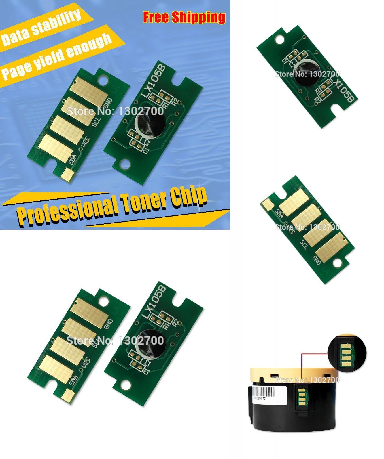 Visit To Buy 20pcs 106r02182 106r02183 2180 2181 Toner Cartridge