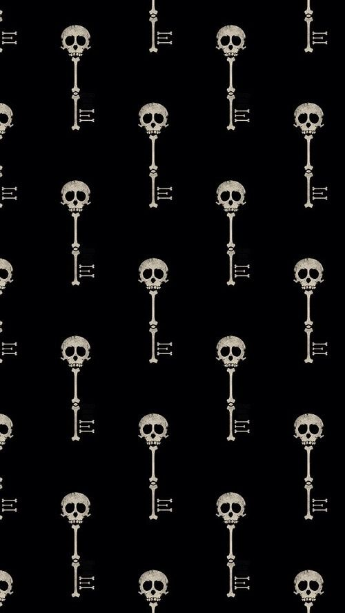 Wallpaper Goth Tumblr Goth Wallpaper Witchy Wallpaper Gothic Wallpaper