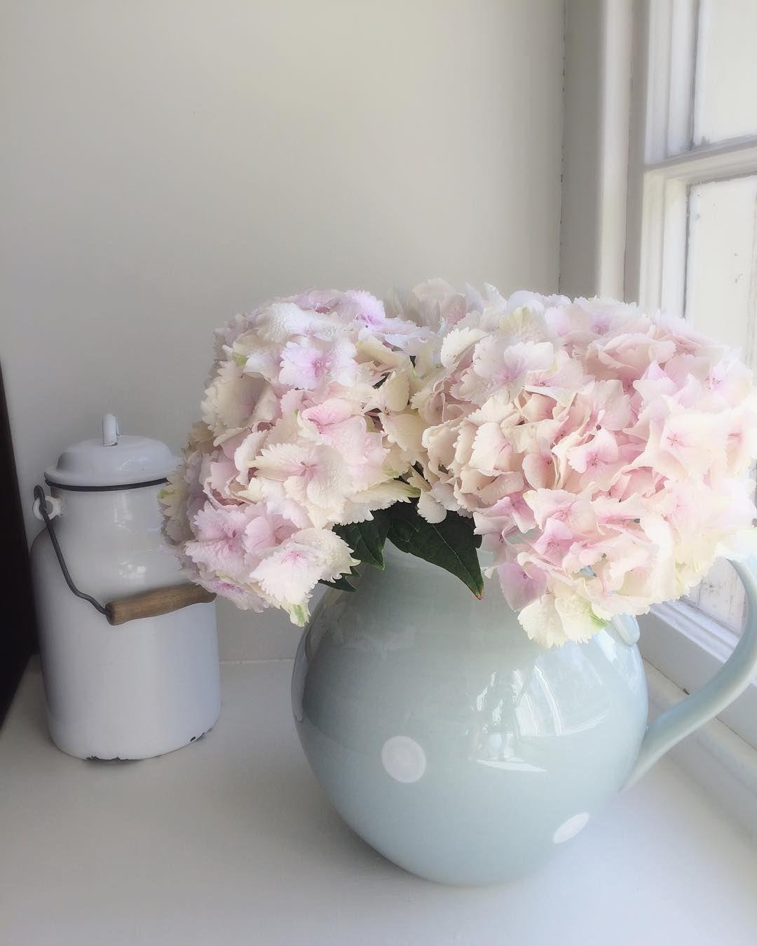 Épinglé par Alexandra 🎀 Perrouelle sur art floral Fleurs