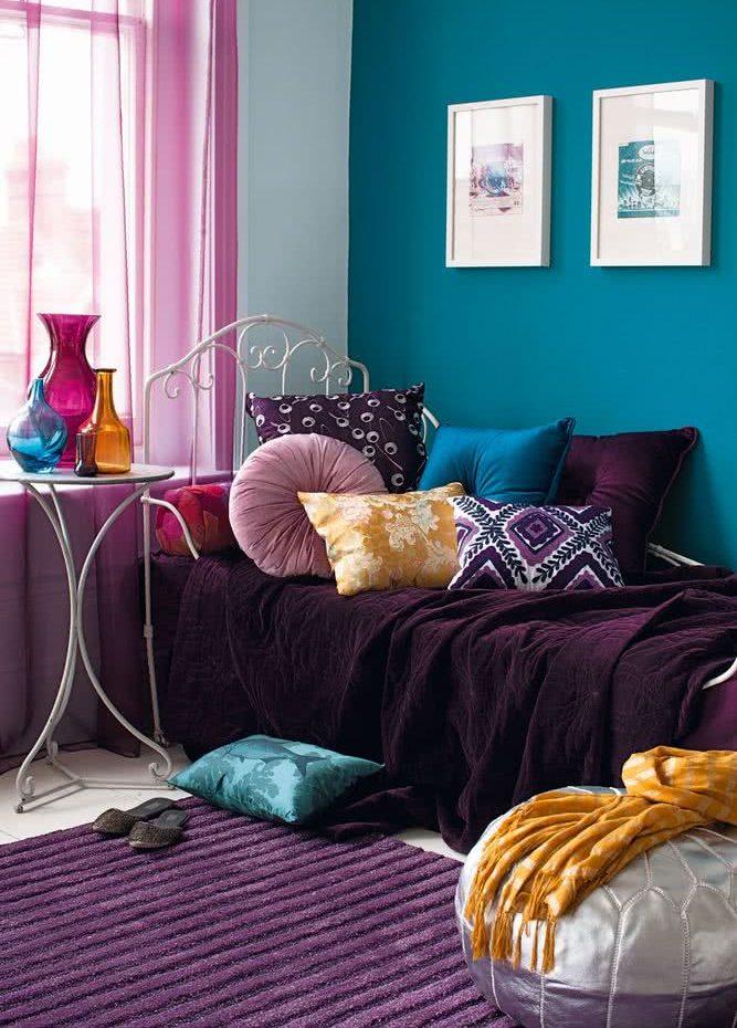 Combinacion De Colores Para Interiores 2020 Decorevista En 2020 Combinacion De Colores Combinaciones De Colores Interiores Colores De Interiores