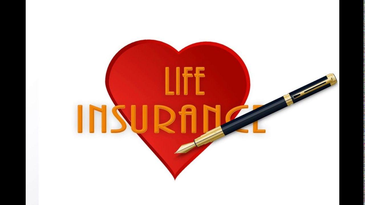 Insurance agencies near me whole life insurance life