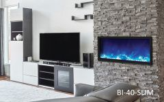 Beautiful High End Electric Fireplaces Ideas | Fireplace Ideas ...