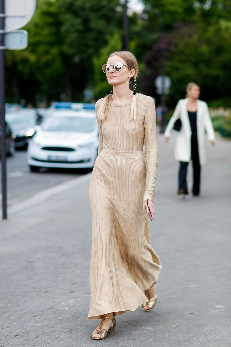 Paris Couture has started!  see all of the looks we loved