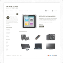 Wholesale Suppliers Directory - eBay Product Sourcing | SaleHoo  http://www.liveworkhomeconnect.com/