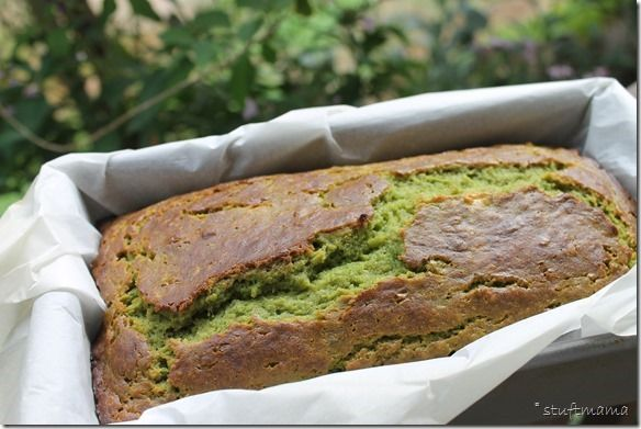 Easy recipes on banana bread spinach and bananas easy recipes on forumfinder Image collections