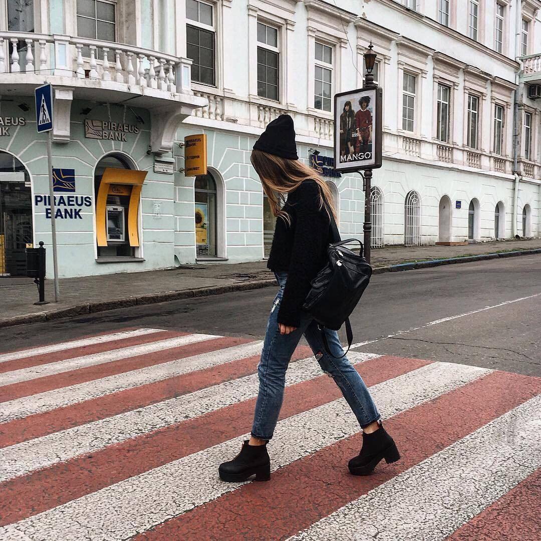 Unreal bitch kozlovskaya on pinterest