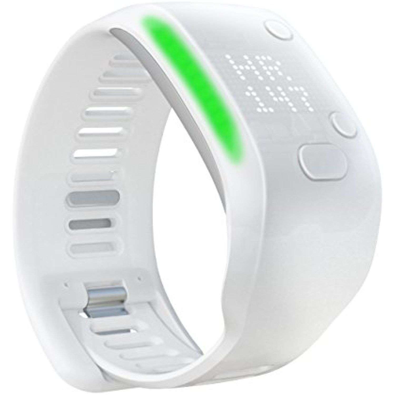 promo code 456a9 51540 adidas Fit Smart - Fitness and Activity Monitor Wristband    Want  additional info  Click