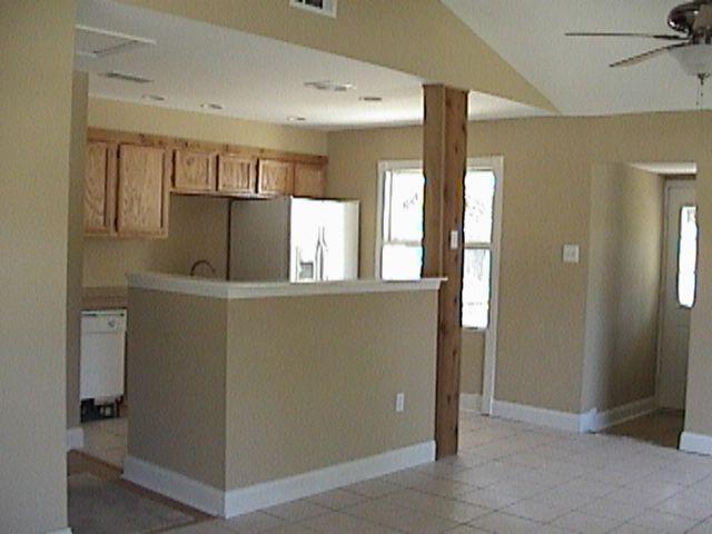 interior painting home interior design ideas home interior