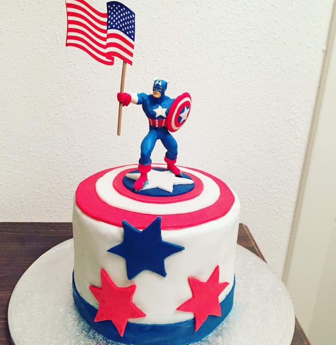 Birthdaycake fondant cakedesign sazzasue formybestie