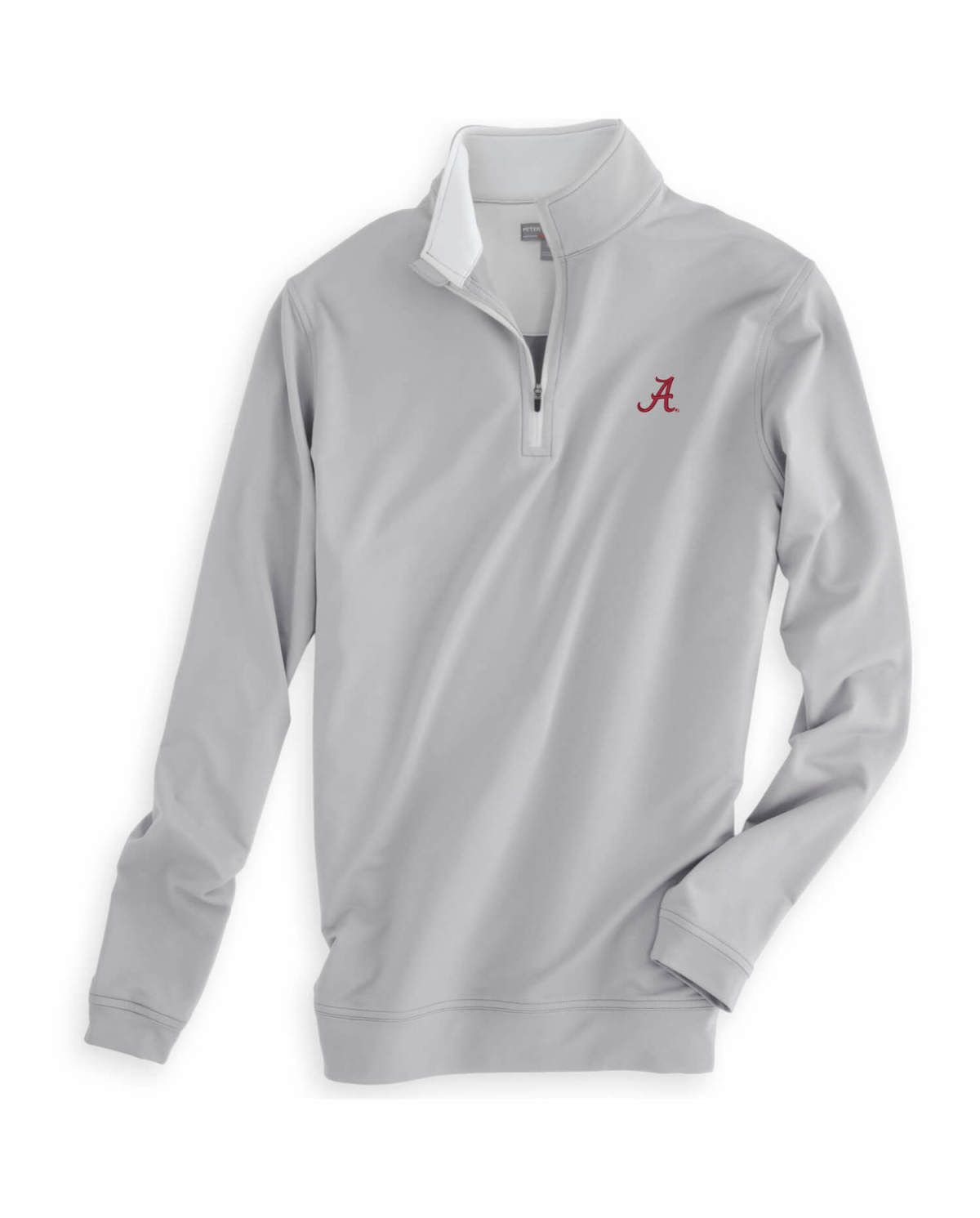 Alabama Perth Performance Pullover | Peter Millar | Will's Wish ...