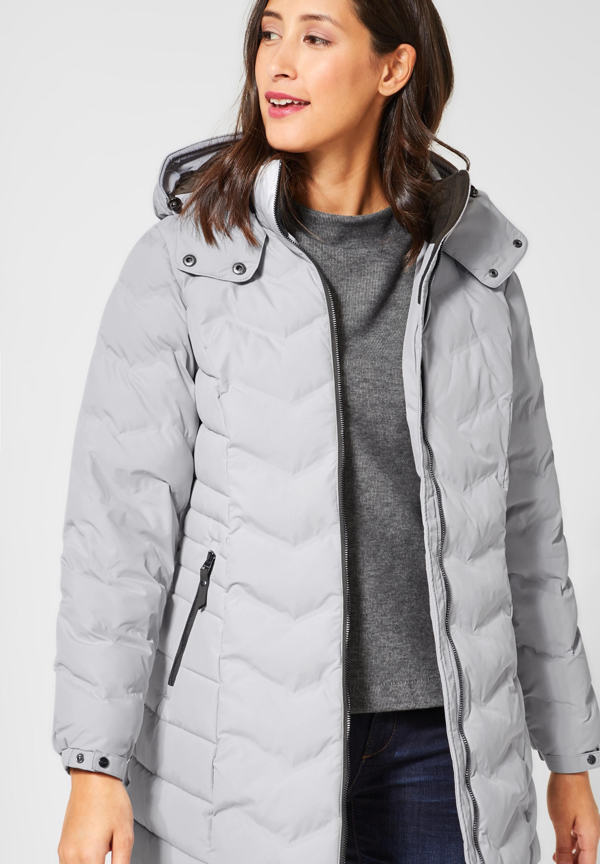 outdoor mantel damen winter sale