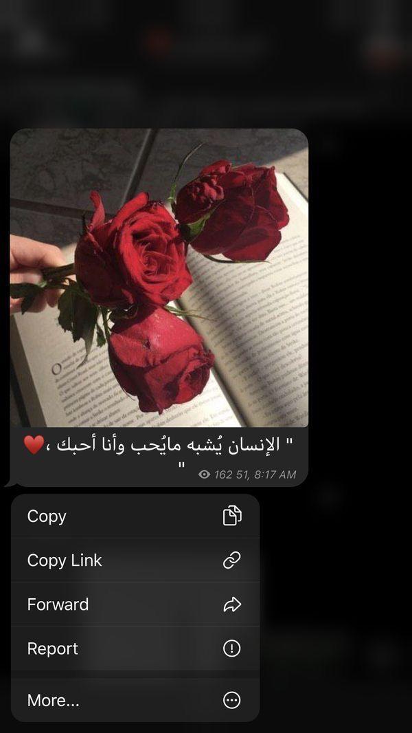 اكسبلور اقتباسات رمزيات حب العراق السعودية الامارات الخليج اطفال ایران Explore Love Kids Cover Photo Quotes Romantic Words Funny Arabic Quotes