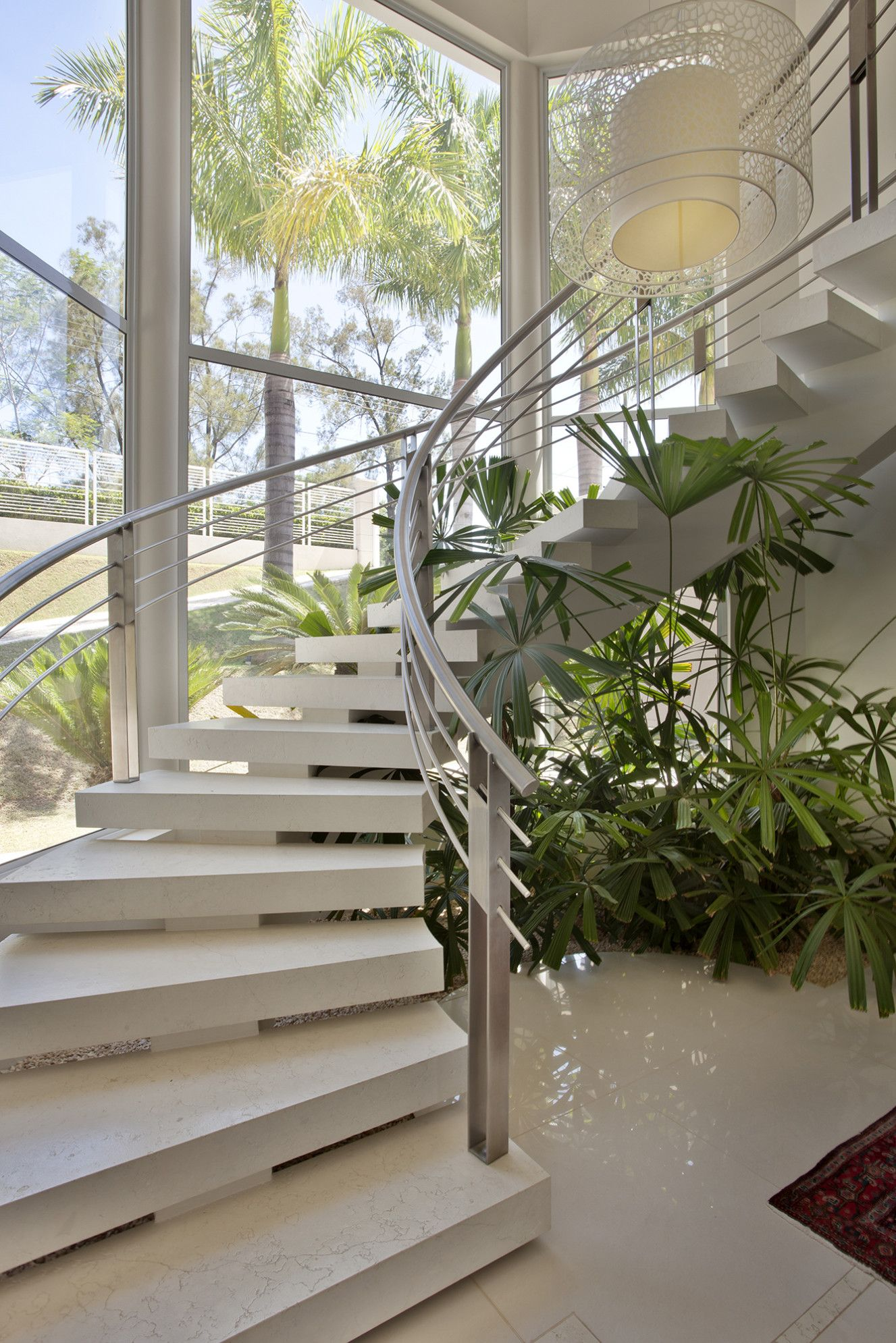 Escalera Hogar Pin De Kay Mirshafiee En Stairs Pinterest Escaleras