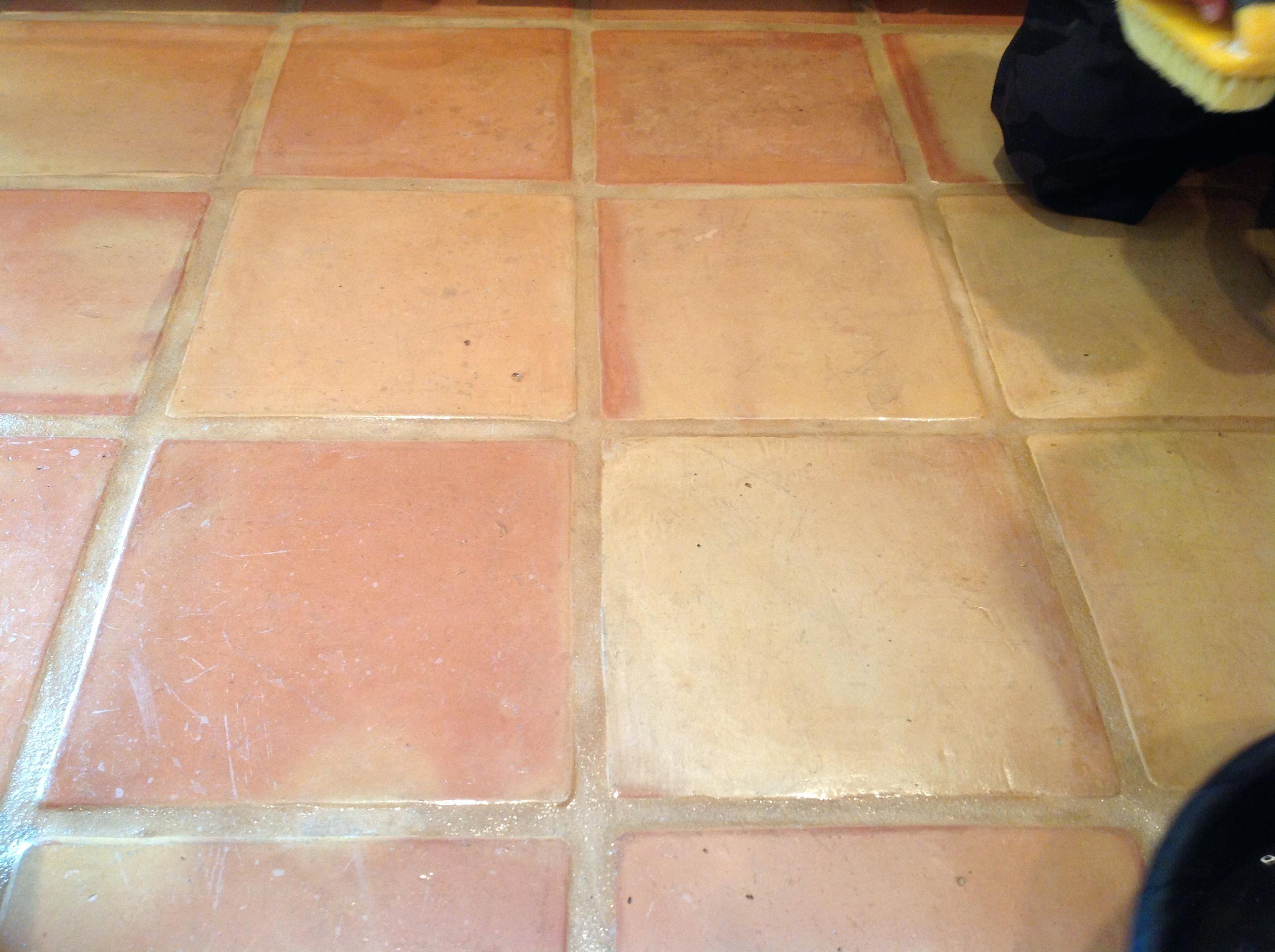 Dull ceramic tile flooring httpnextsoft21 pinterest tile flooring dailygadgetfo Choice Image