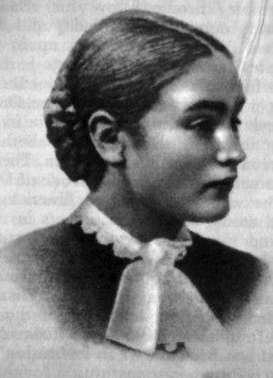 Anne Sullivan, Helen Keller's first teacher--the power of a ...