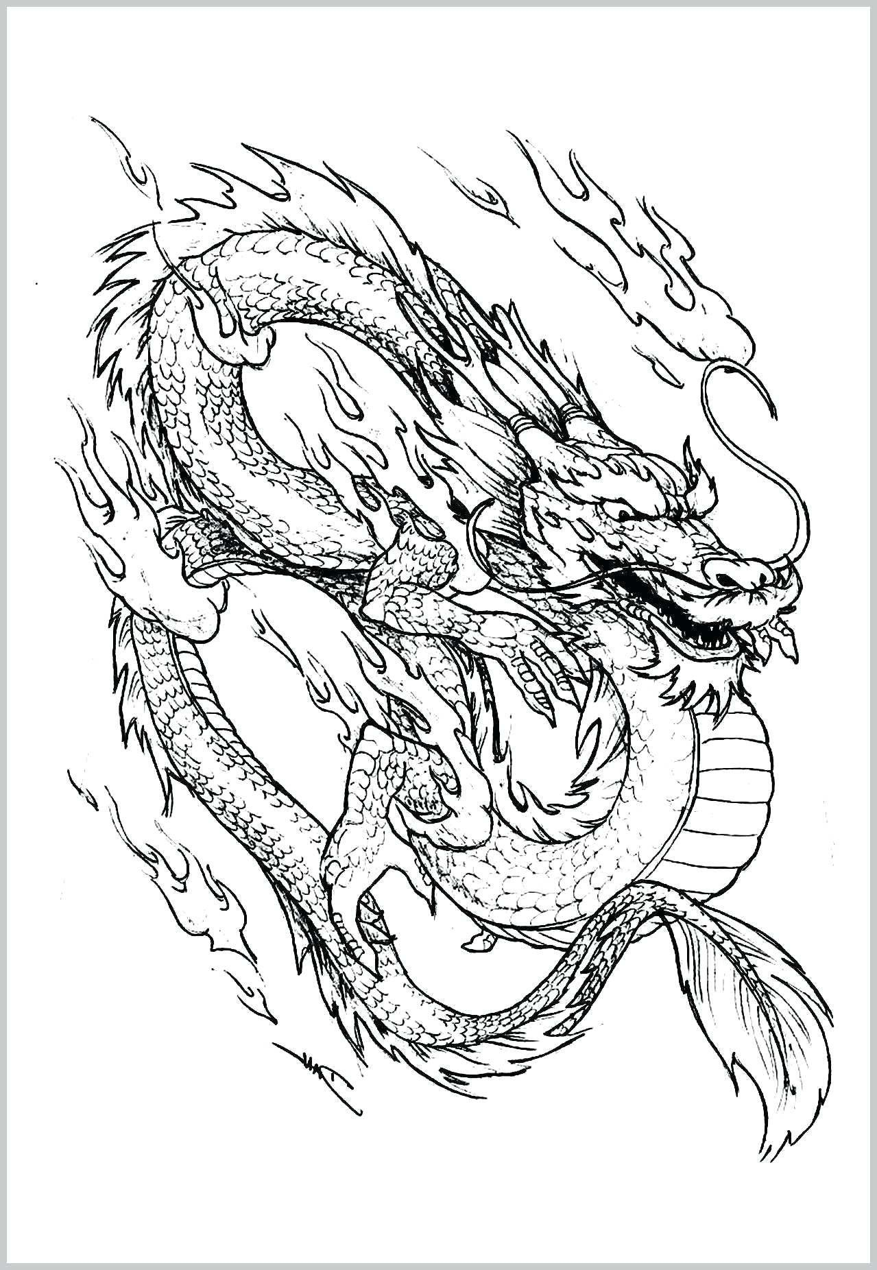 Chinese Dragon Coloring Pages Beautiful Coloring Flag Of China Hitcolor Witch Coloring Pages Dragon Coloring Page Coloring Pages