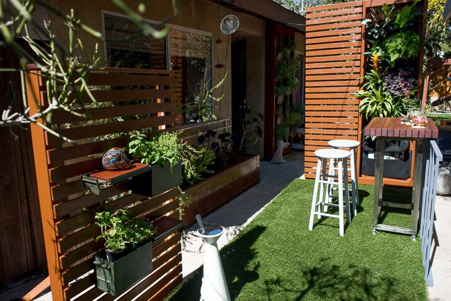 WestEdge-Design-Fair-ryanbenoitphoto-thehorticult-RMB_9795 For the