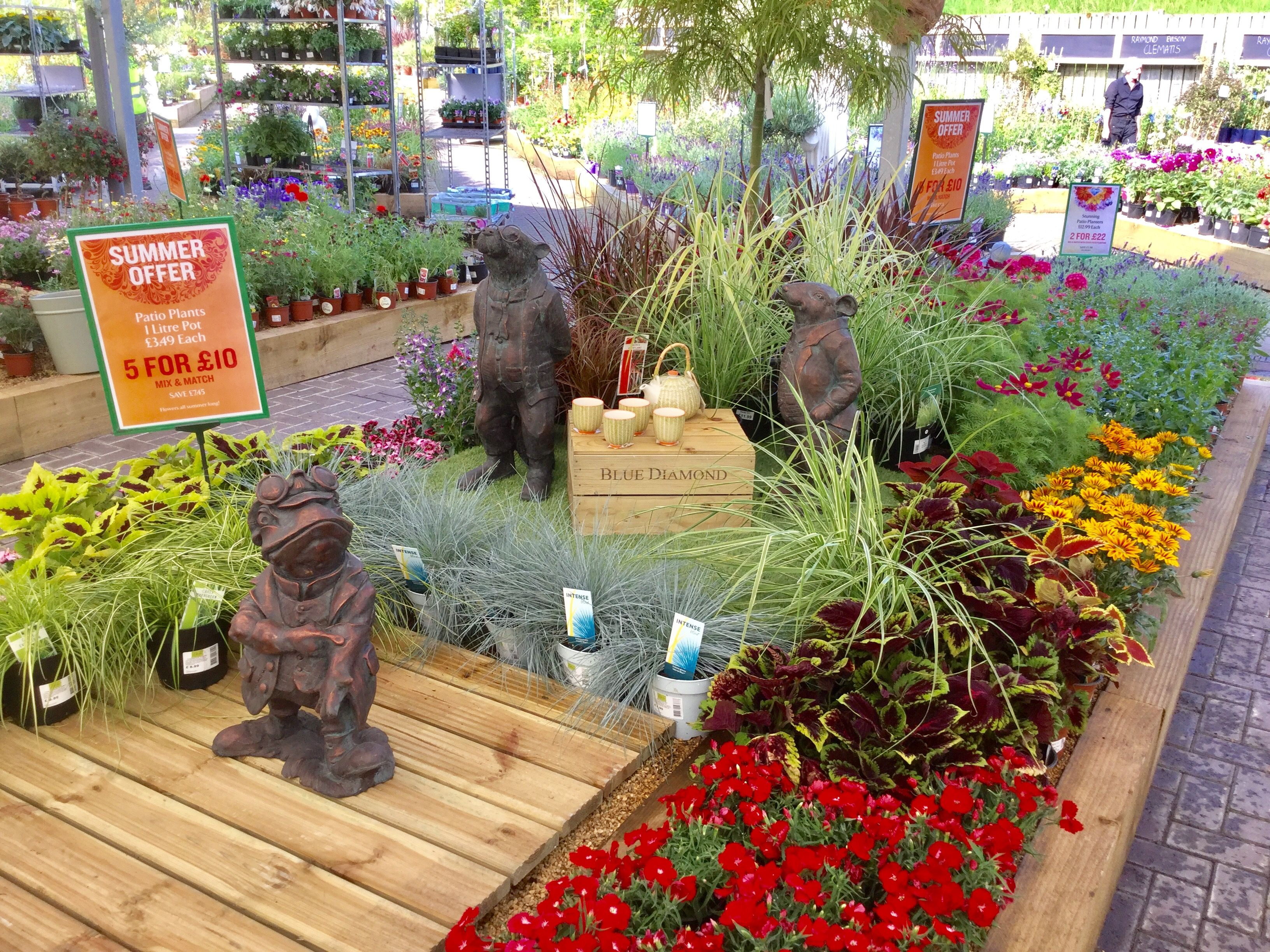 садовый центр тобольск теплицы