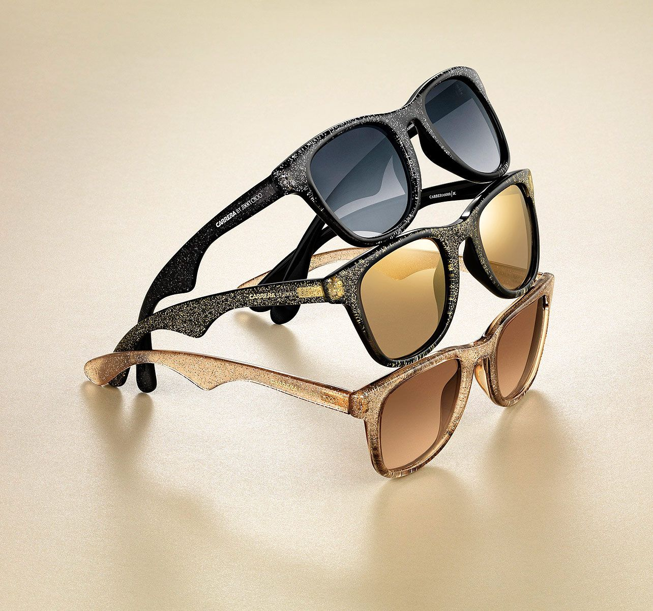 Lentes Carrera en colaboracion con Jimmy Choo   GLASSES LENTES SUN ... 2add0834fb