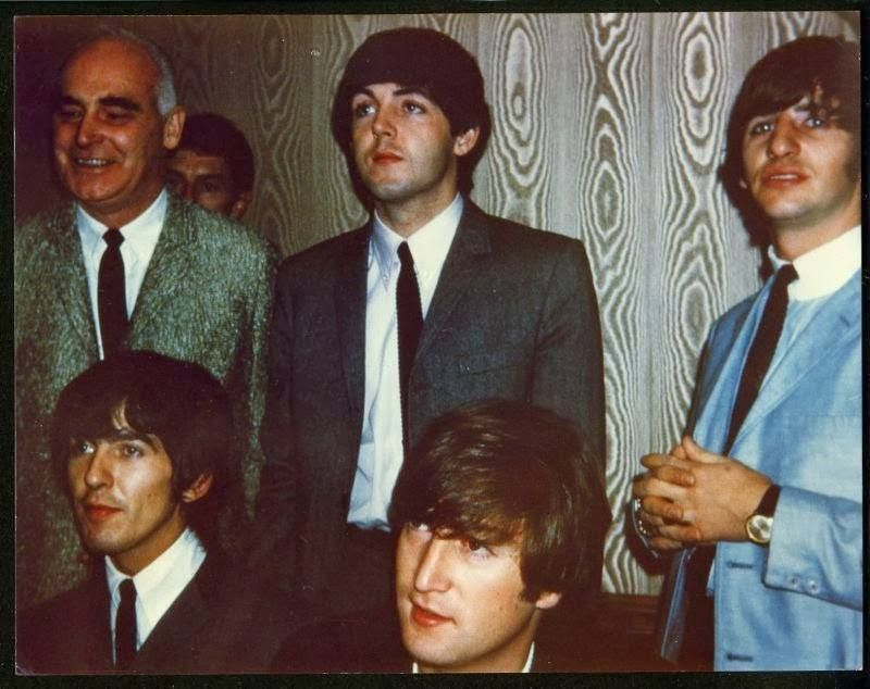 Image result for finley and brian epstein""