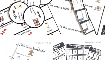 How to Teach Comprehension- December (With images