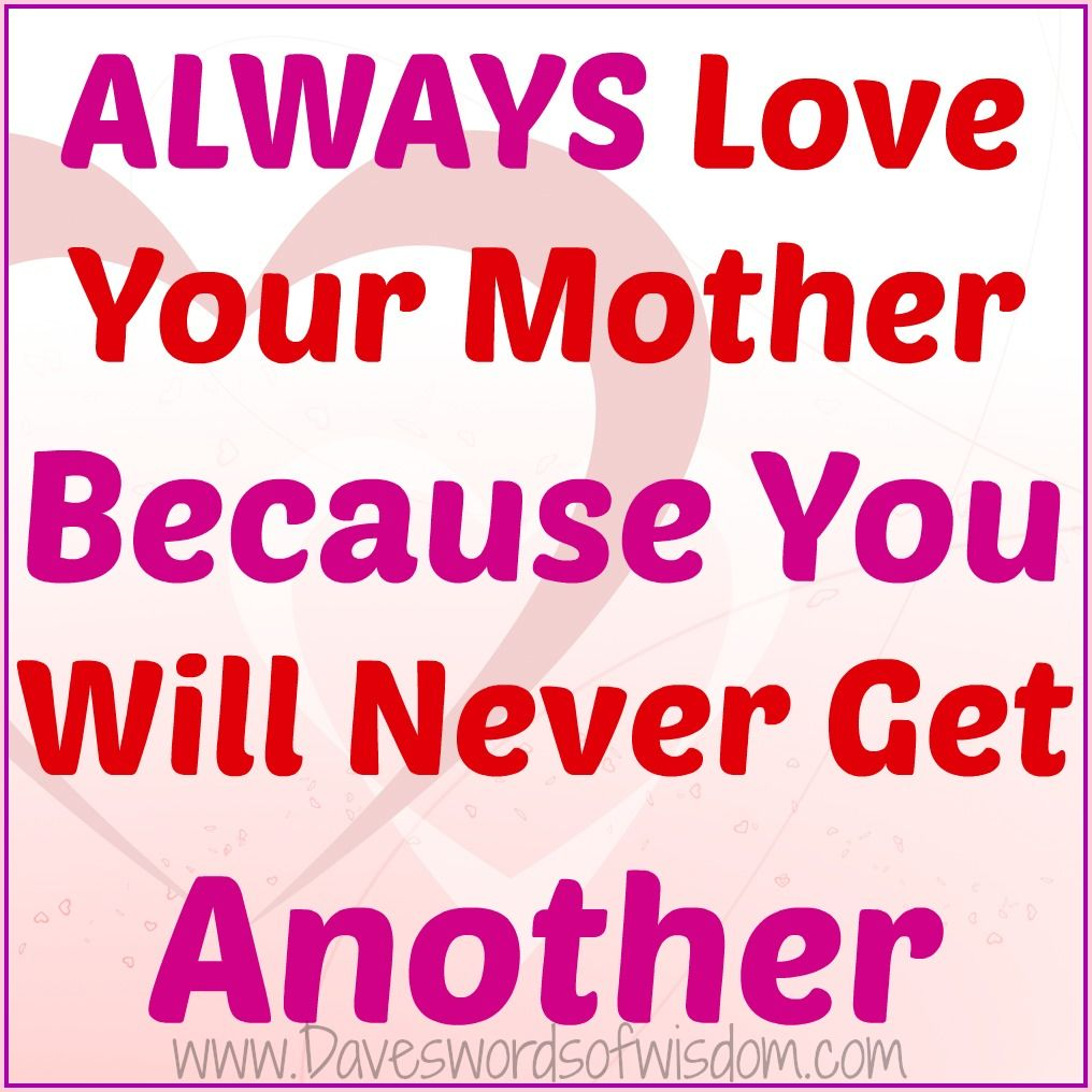 i love you mom quotes and poems Mother I Love You Quotes quotespoem