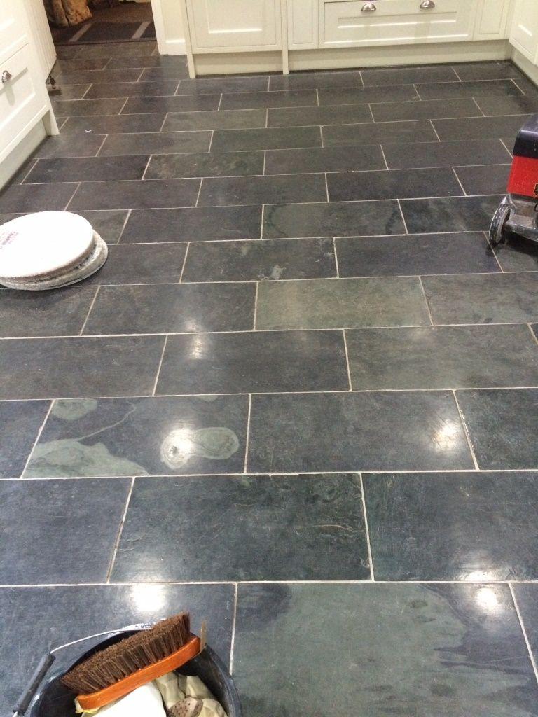 Clear floor tile varnish httpnextsoft21 pinterest clear floor tile varnish dailygadgetfo Image collections