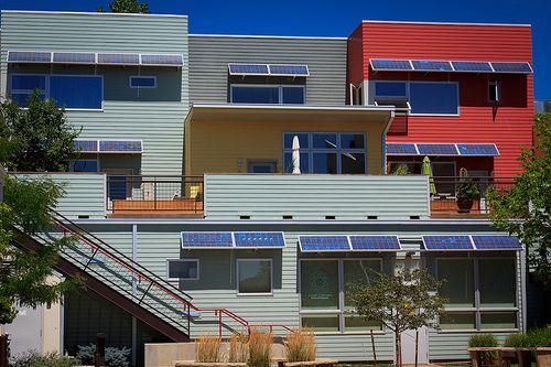 Solar Panel Awnings Google Search Solar Pv Panel Solar Panels Pv Panels