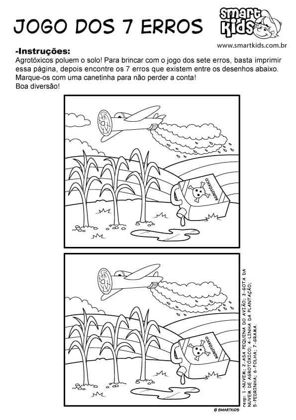 Pin De Jamile Meyre De Oliveira Em Semana Meio Ambiente Com