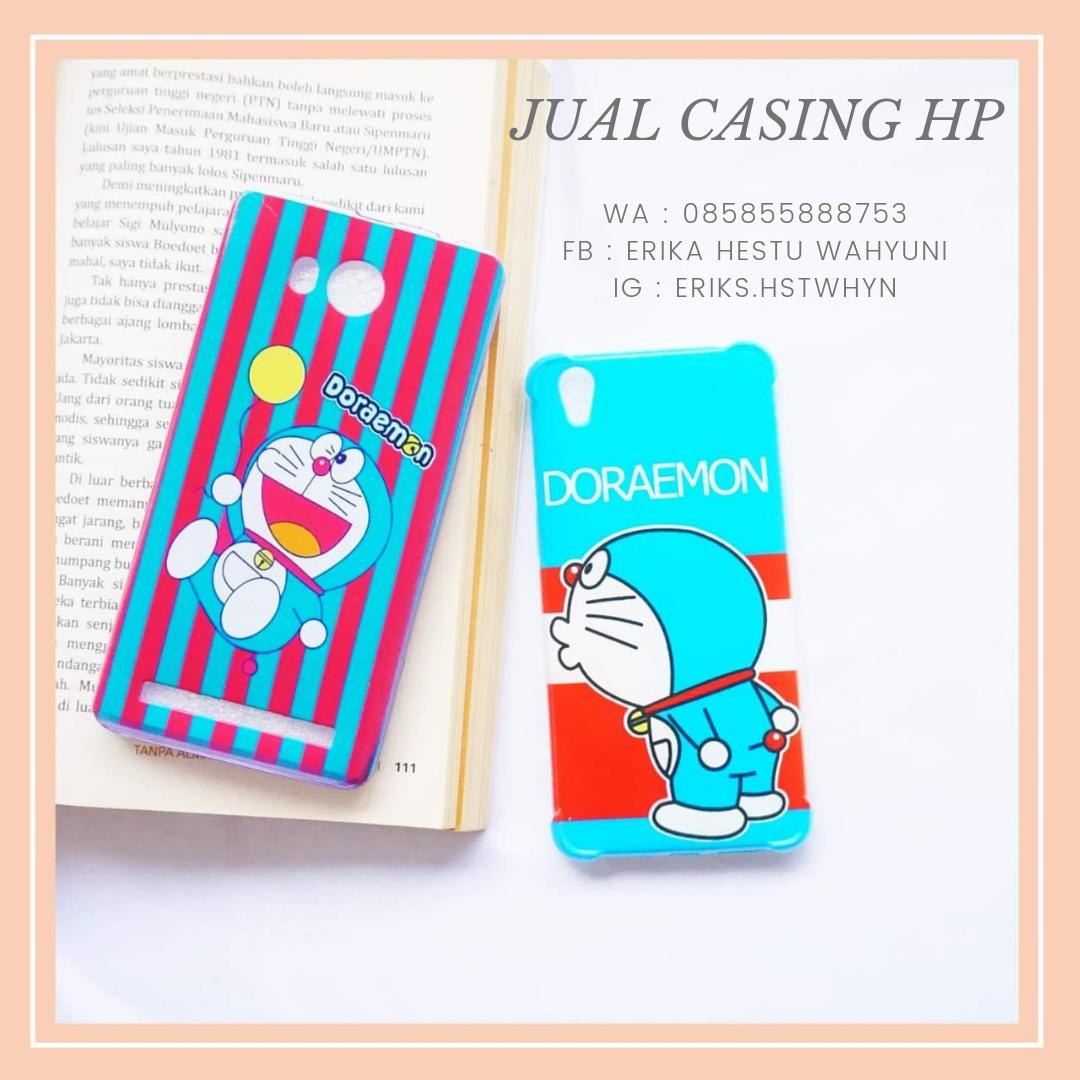 Custom Garskin Laptop Banjar