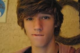 31++ Hottest 12 year old boy information