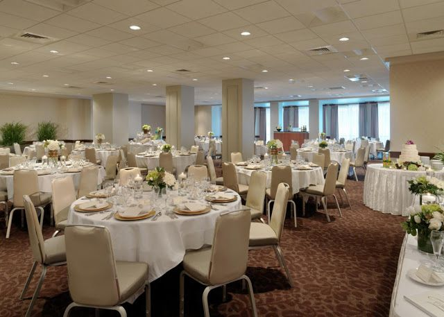 Wedding Venues In Columbia Sc Courtyard Marriott Columbia Sc Hotel Collection Wedding Venues Venues