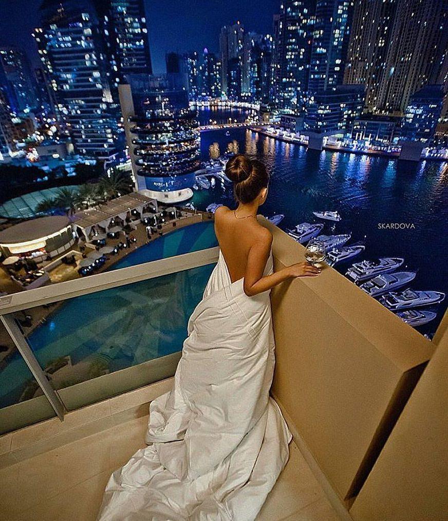 Cauta i o femeie din Dubai